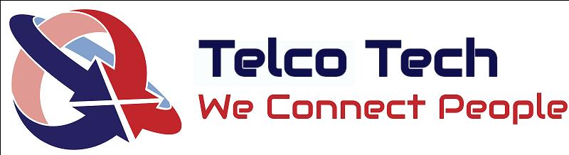 TelcoTech